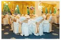 Contrast Events Arad:Contrast Events, Decoratiuni, organizari evenimente, nunti, botezuri, fantana ciocolata, Arad