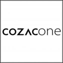 CozacOne  &  CozacOne Women, Arad:CozacOne & CozacOne Women, Arad, Vestimentatia intre impresie si expresie. Un plus de personalitate.