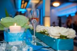 Divine Events Santana:Sala Evenimente Divine Events, Organizare evenimente: nunti, botezuri, baluri, banchete, petreceri, Santana