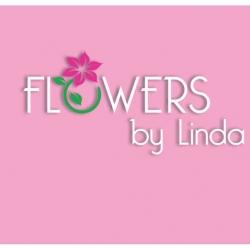 Flowers By Linda Arad:Flowers By Linda, Aranjamente florale, buchete de mireasa, lumanari nunta, botez, Arad