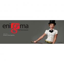 Foto Enigma Arad:Foto Enigma, Servicii foto profesionale, Arad