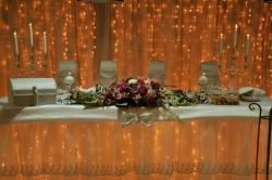 Joie de Vivre Arad:Joie de Vivre Arad, Restaurant, organizare evenimente, nunti, botezuri, banchete, coktailuri, conferinte, simpozioane, petreceri