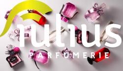 Le Parfumerie - Iulius Parfumerie Arad:Le Parfumerie - Iulius Parfumerie Arad, Parfumerie, Cadouri si marturii, Arad
