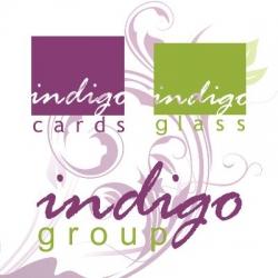 Indigo Cards Cluj:Indigo Cards & Glass - Enetha SRL, 1400 modele invitatii de nunta, marturii nunta si accesorii, ambalaje, sticle nunta personalizate