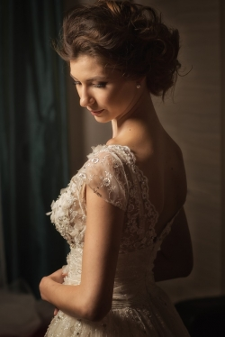 Acimov Photography Giroc:Acimov Photography, Fotografie de nunta, videografie, albume digitale, servicii profesionale foto-video
