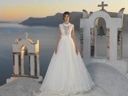 Amour Timisoara:Amour - mariage, ceremonie, couture, Rochii de mireasa, rochii de seara, accesorii, Timisoara