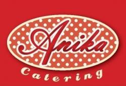 Anika Catering Timisoara:Anika Catering, Servicii de catering la domiciliul si la sediul clientului