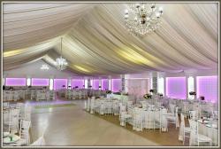 Aqua Ballroom :Aqua Ballroom , Organizare evenimente, restaurant, evenimente in aer liber, Timisoara