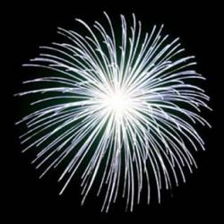 Artificii Timisoara:Artificii Emnicon, Produse pirotehnice, jocuri de artificii, import, comert, artificii scena