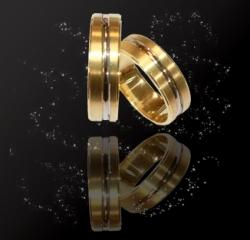 Bijuteria Golden Lion Timisoara:Bijuteria Golden Lion, Verighete la comanda, bijuterii, peste 600 de modele de verighete