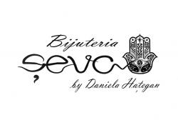 Bijuteria Seva Timisoara:Bijuteria Seva, Bijuterii, accesorii, bijuterii mirese, reparatii si monturi diverse, Timisoara