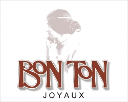 Bon Ton Joyau Timisoara:Bon Ton Joyau, Bijuterii mirese, inele de logodna