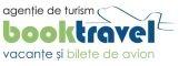 Booktravel Timisoara:Booktravel - Agentie de turism si bilete de avion, Oferte turistice pentru luna de miere, croaziere, circuite, citybreaks, sejururi exotice