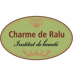 Charme de Ralu Timisoara:Charme de Ralu - Institut de beaute, Masaj, cosmetica, manichiura, pedichiura, coafura, frizerie, Timisoara
