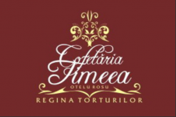 Cofetaria Timeea Timisoara:Cofetaria Timeea, Dulciuri pentru orice eveniment: tortul miresei, torturi botez, torturi copii, Timisoara