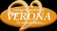 Cofetaria Verona Timisoara:Cofetaria Verona, Produse de cofetarie, patiserie, torturi de nunta, botez, aniversari, Timisoara
