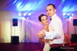 Dansul Mirilor Timisoara:Dansul Mirilor, Lectii de dans sportiv, dansul mirilor cu multipla campioana Emilia Oprea