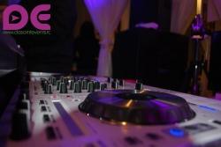 Dasaint Events Timisoara:DaSaint Events, Sonorizari profesionale evenimente, dj cu experienta, lumini inteligente, Timisoara