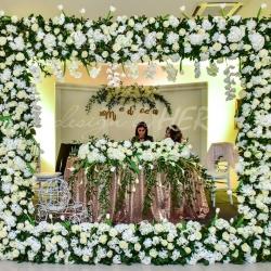Design by Her:Design by Her, Organizari evenimente, nunti, botezuri, aranjamente florale, Timisoara, Caras-Severin