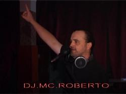 DJ Roberto:DJ MC Roberto, DM, MC, sonorizari si lumini nunti, botezuri, banchete, evenimente festive