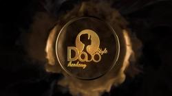 Dodo Style Academy Timisoara:Dodo Style Academy, Salon de infrumusetare: servicii premium si relaxare
