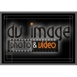 DV Image Timisoara:DV Image, Foto-video pentru nunti, botezuri, petreceri