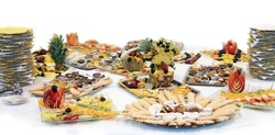 Elite Catering Timisoara:Elite Catering, Catering pentru evenimente, catering pentru firme la locatia clientului sau in locatie proprie