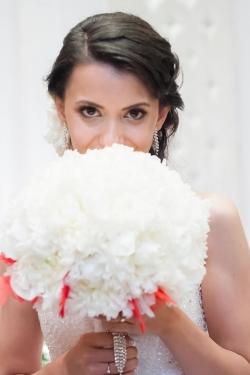 Exclusive Events Timisoara:Exclusive Events by Alina Rusu, Organizari nunti, botezuri, petreceri, evenimente firme