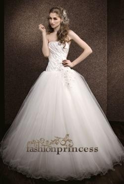 Fashion Princess Timisoara:Fashion Princess, Rochii de mireasa, bijuterii si accesorii mirese