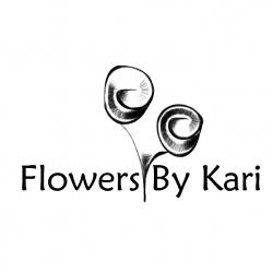Flowers By Kari:Flowers By Kari, Aranjamente florale pentru nunti, botezuri si alte evenimente, Timisoara, Arad