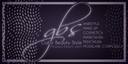Salon Gaby Beauty Style Timisoara:Salon Gaby Beauty Style, Coafura, cosmetica, make-up, manichiura, pedichiura, masaj, intretinere corporala, Timisoara