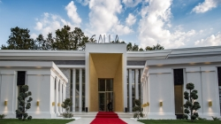 Galla Events Timisoara:Galla Events, Evenimente cu stil - corporate, petreceri private: nunti, botezuri, banchete, aniversari