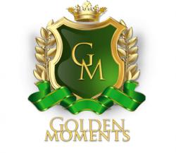 Sala Nunti Golden Moments Timisoara:Sala Nunti Golden Moments , Sala Nunti, Botezuri, Petreceri pentru Copii, Evenimente Festive