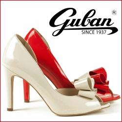 Guban Timisoara:Guban, Incaltaminte de gala, pantofi marca Guban Timisoara
