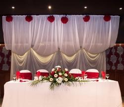 Happy Time Restaurant Timisoara:Happy Time Restaurant, Organizare evenimente, nunti, botezuri, aniversari, restaurant, club, terasa, Timisoara