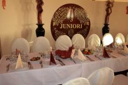 Hotel Arta Timisoara:Hotel Arta, Hotel, restaurant, evenimente