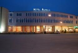 Hotel Restaurant Aurelia Timisoara:Hotel Restaurant Aurelia, Restaurant Evenimente