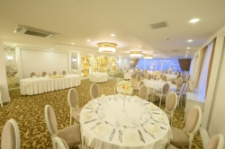 Hotel Restaurant Neon Timisoara:Hotel Restaurant Neon, Hotel, Restaurant, Evenimente festive