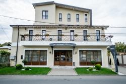 Hotel Restaurant Ramina Timisoara:Hotel Restaurant Ramina, Cazare, organizari nunti-botezuri, petreceri, aniversari, banchete, conferinte, Timisoara
