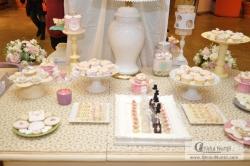 La Marquise Timisoara:La Marquise, Ciocolaterie, cofetarie boutique, dulciuri haute couture