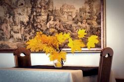 La Mateo:Restaurant La Mateo, Sala evenimente private, restaurant, pizzerie, catering, Timisoara