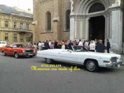 Masini Nunti:Masini Nunti - Inchiriere Masini Evenimente, Masini clasice americane, masini de epoca interbelice, Timisoara