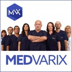 Medvarix Timisoara:Clinica Medvarix - Tratamente estetice chirurgicale si nechirurgicale, Lifting, Liposuctie, flebologie, epilare definitiva IPL, tratamente electrostimulare, vacuum, ultrasunete, Timisoara