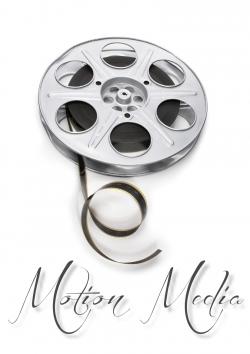 Motion Media Timisoara:Motion Media, Cinematic Wedding Film