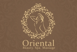 Oriental Beauty Spa and Massage Timisoara:Oriental Beauty Spa&Massage, Centru wellness, masaj, tratamente faciale si corporale Bruno Vassari si Pevonia, Timisoara