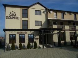 Pensiune Restaurant Casa Domnitei Timisoara:Pensiune Restaurant Casa Domnitei, Organizari nunti, botezuri, restaurant, evenimente firme, sala conferinta, Mosnita Noua