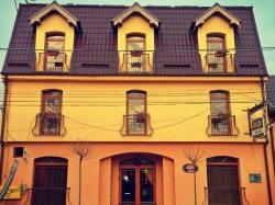 Pensiune Zefir Timisoara:Restaurant-Pensiune Zefir, Restaurant, pensiune, cazare, organizari evenimente, Timisoara