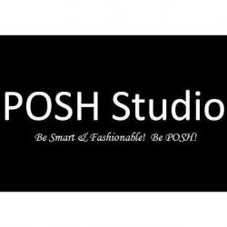 Posh Studio Timisoara:Posh Studio, Salon de Infrumusetare, SPA, Beauty & Personal Care, Timisoara