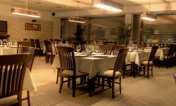 Sky Restaurant Timisoara:Sky Restaurant, Evenimente, nunti, petreceri private, banchete
