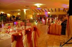 Restaurant Caprice Timisoara:Restaurant Caprice, Restaurant evenimente, terasa, livrari la domiciliu non stop
